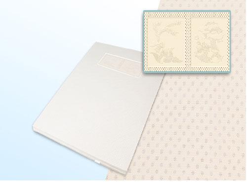 dem-cao-su-kymdan-deluxe-long-phung-1